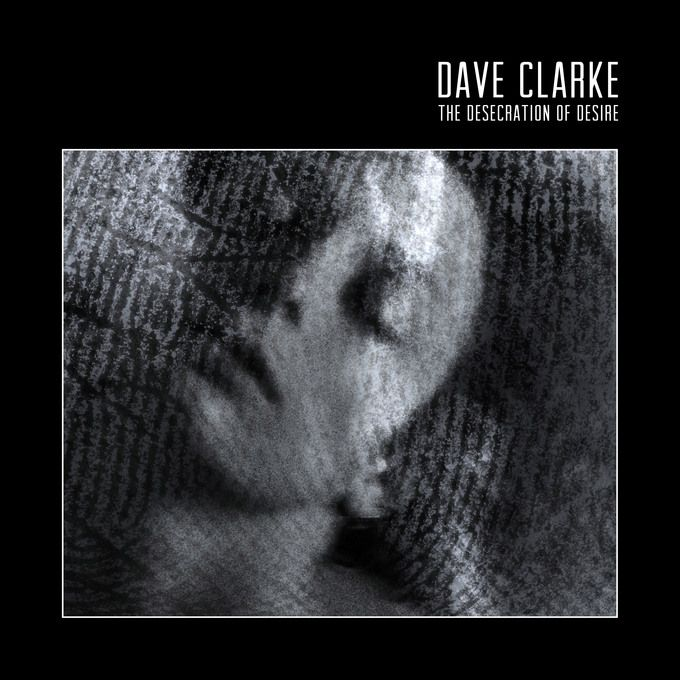 #housemusic The Desecration of Desire: After a 14 year hiatus, techno and electronic music icon Dave Clarke releases his third full length…