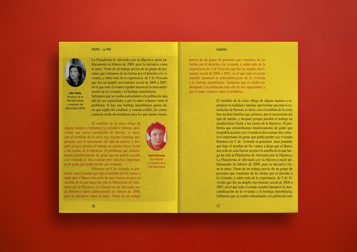271 best Editorial images on Pinterest Editorial design, Editorial - political brochure