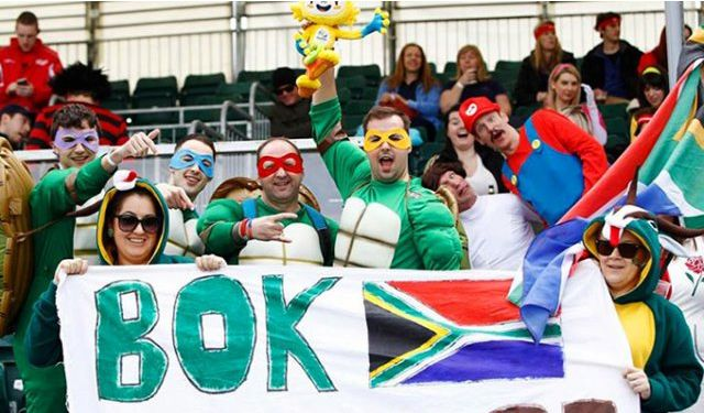 Cape Town Sevens Rugby Tournament    The South African leg of the World Sevens Rugby Tournament takes place in the Mother City this year. http://www.capetownmagazine.com/events/cape-town-sevens-rugby-tournament/2015-12-12/11_37_56381