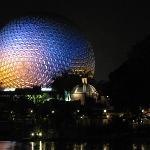 Epcot - Orlando - Reviews of Epcot - TripAdvisor