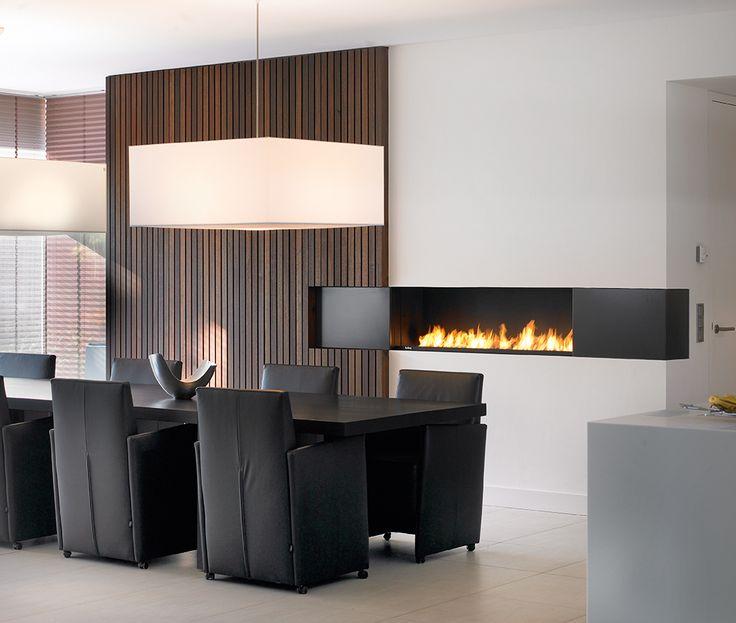 les 199 meilleures images du tableau chemin es design design fireplace sur pinterest antibes. Black Bedroom Furniture Sets. Home Design Ideas