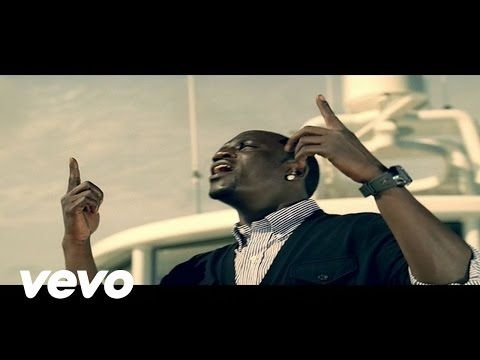 Wyclef Jean - Sweetest Girl (Dollar Bill) ft. Akon, Lil Wayne, Niia - YouTube