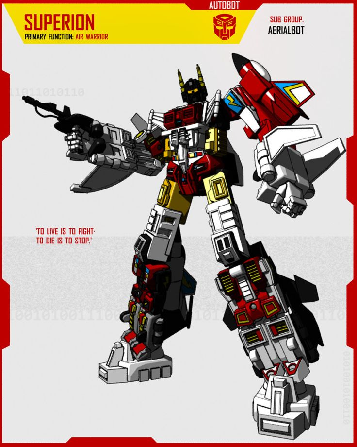 aerialbots coloring pages - photo#25