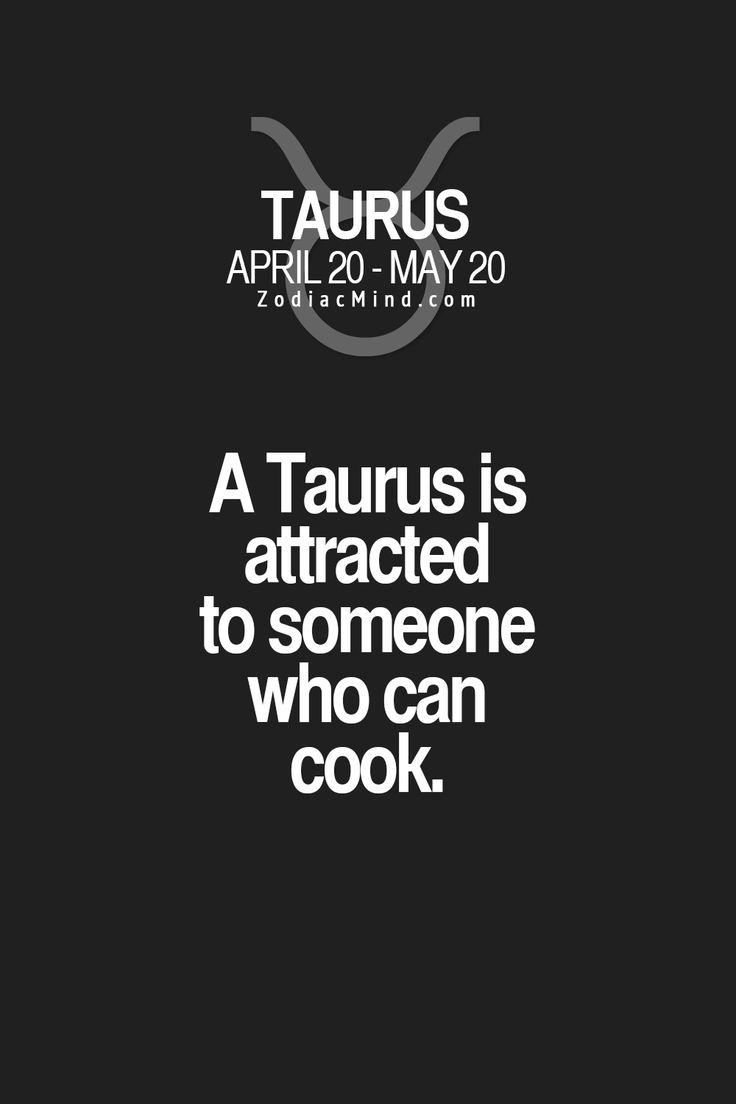how to make a taurus man happy