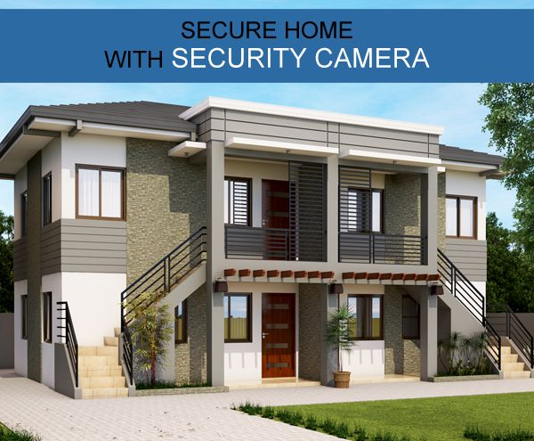 Watch out for the locations of placing #SecurityCamera  at #Home  !!! You wish to protect your home by installing a security camera but you are not sure which one to get and where to install them to get the best of the results. There are few locations in the house which are the most preferred spots for burglars to enter the house and that needs to be covered. To identify those locations let us read further. Read detail article on : http://bit.ly/1ODb9ht