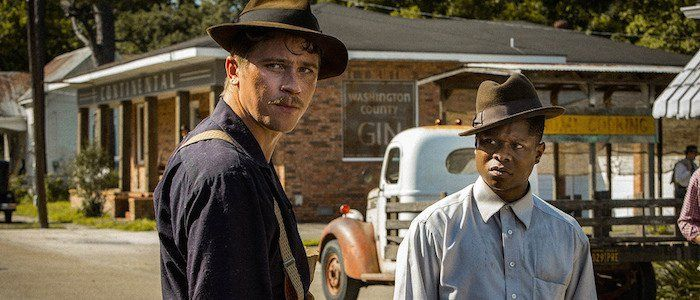 Mudbound Trailer: Dee Rees Directs a Tale of Racial Tension