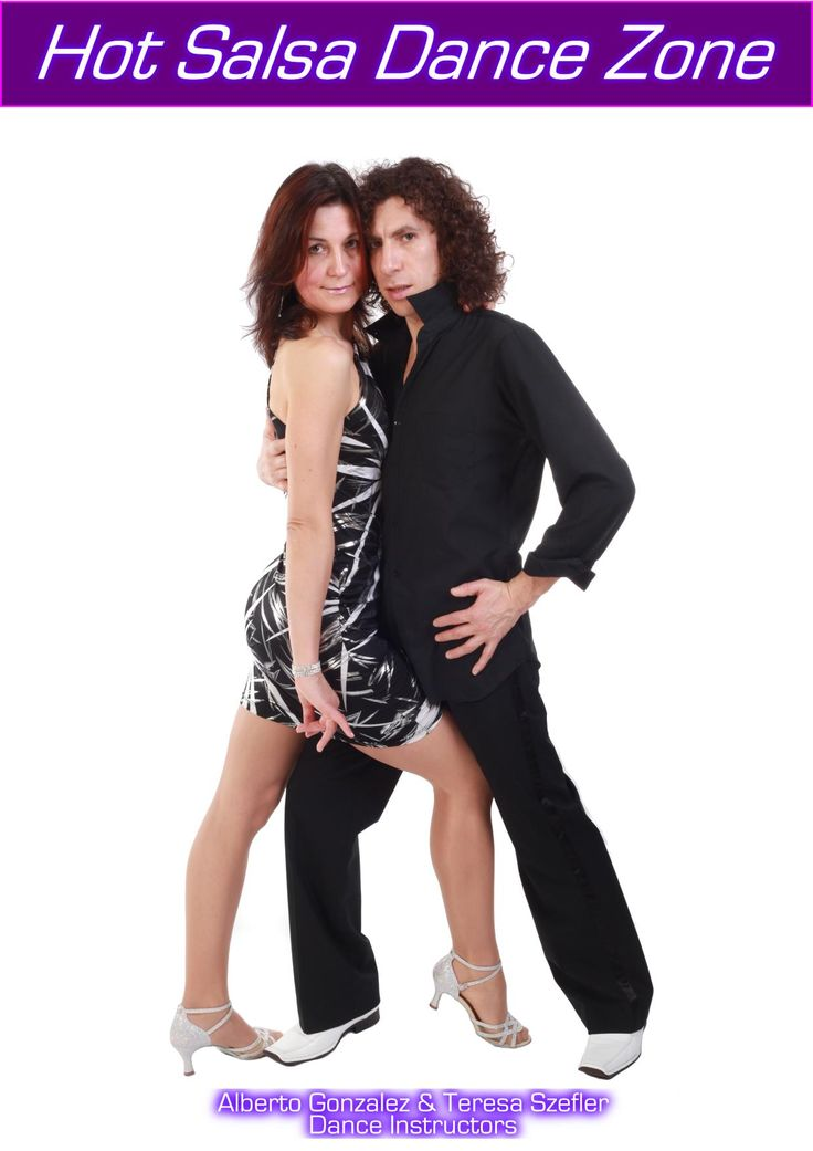 Salsa & Latin Dance Lessons & Events in Vancouver,Coquitlam,Surrey & The Lower Mainlandwith Hot Salsa Dance Zone