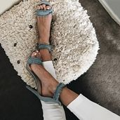 Buy Best Selling Dress Sandals,Discount Dress Sandals Online Shopping on Shoespie.com Page 15