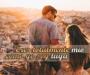imagenes-de-amor-eres-mio4