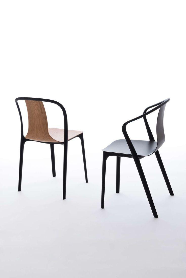 145 besten furniture Bilder auf Pinterest | Stühle, Möbel und ...
