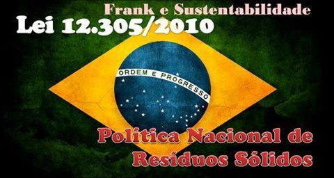 http://engenhafrank.blogspot.com.br: GESTÃO DE RESÍDUOS - POLÍTICA NACIONAL DE RESÍDUOS...