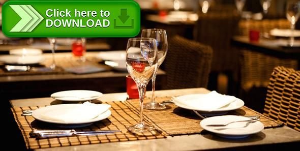 [ThemeForest]Free nulled download OctopusCodes - Online Restaurant Reservation System from http://zippyfile.download/f.php?id=50059 Tags: ecommerce, booking, cart, checkout system, invoice system, online booking, payment gateway, paypal cart, paypal payment, restaurant, restaurant reservation system, shopping cart with paypal, table booking