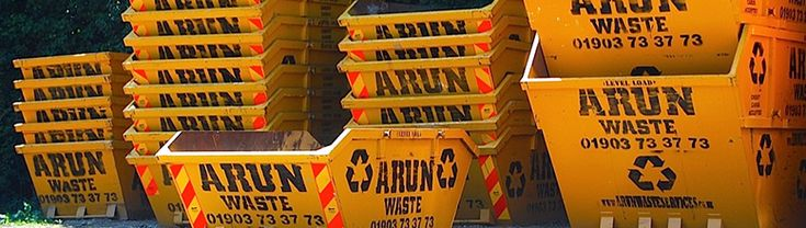 Arun Waste Services Ltd (formally known as Arun Skips) is a local family owned and run business. Skip hire lancing, Skip hire Worthing, commercial waste littlehampton, commercial waste bognor, commercial waste chichester.