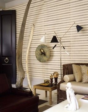 living room by thom filicia inc features the thom filicia home collection by vanguard furniture