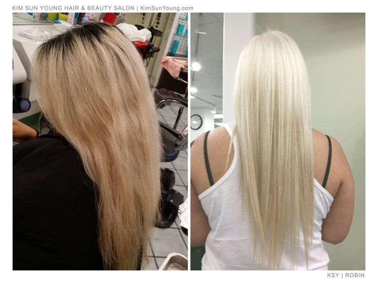 Hair Coloring by Robin #bleachhair #toner #joico #wella #ashblonde #hair #hairdye #ombre #balayage #highlights #컬러 #f4f #l4l #미용사 #머리 #미용실 #color #옴브레 #발라야지 #헤어스타일 #김선영미용실엘에이 #맞팔 #선팔 #kimsunyoung_la #beauty #hairsalon #byrobinleecolor