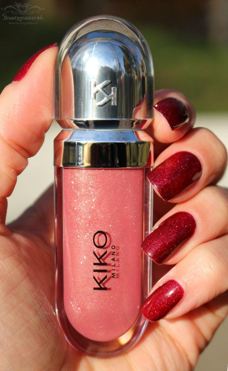 M s de 25 bellas ideas sobre kiko milano en pinterest for Kiko 365 tattoo rose