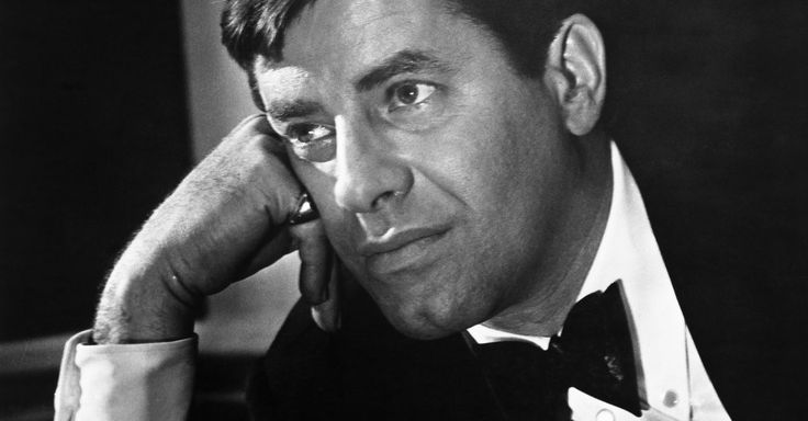 """Mr. Lewis rose to fame as Dean Martin's comedy partner but went on to a major solo career with films like """"The Bellboy"""" and """"The Nutty Professor.""""   http://www.meganmedicalpt.com/fmcsa-walk-in-cdl-national-registry-certified-medical-exam-center-in-philadelphia.html"""