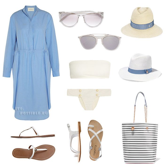 Рисунок: /kibbe/beachwear/Classic1.jpg