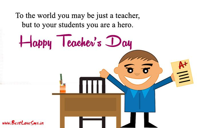 Happy Teachers Day Google Search Happy Teachers Day Teachers Day Teacher Inspiration