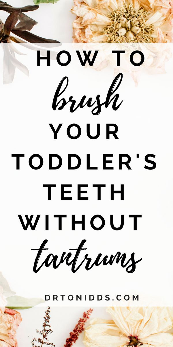 Struggling to brush your little one's teeth? I've got a teeth brushing tips that are sure to work! Click here to here to read simple tips on how to brush toddler teeth. Brushing toddler teeth | Brushing toddler teeth tips | Brushing toddler teeth products | brushing children's teeth | brush your toddlers teeth | how to brush a toddlers teeth | toddler hates brushing teeth | parenting | brush teeth | toddler life | printable tooth brushing chart for kids | tooth brushing reward chart