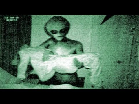 Alien Encounters - REAL UFO ABDUCTION Documentary (HD) - YouTube Best documentary i have ever seen and recommend to all.