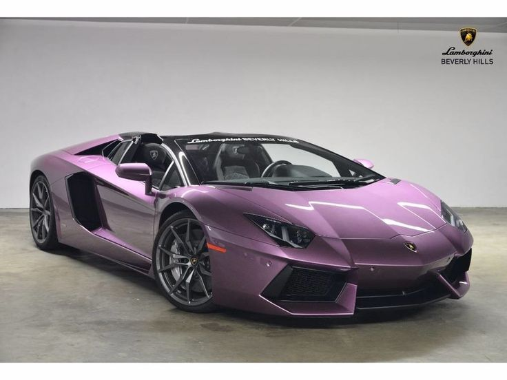 buy this 2015 lamborghini aventador roadster for sale on dupont registry click to view photos