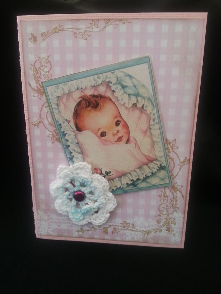 Baby dreams by Kaszazz