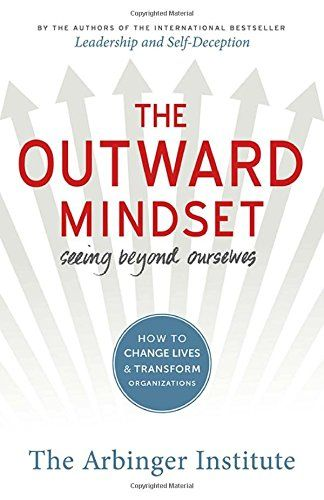 115 best midwifery texts images on pinterest babys midwifery and the outward mindset by the arbinger institute free ebook fandeluxe Image collections