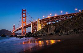 Golden Gate Bridge 0002.jpg