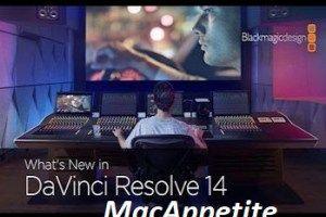TexturePacker Pro 4.6.2 License Code For MacOS X | MAC Appetite