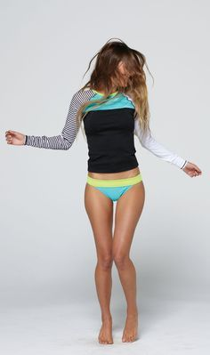 Wetsuit database and best online stores with their discount coupons. #wetsuit