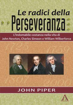 Newton, Simeon, Wilberforce furono uomini del loro tempo, che seppero reagire alle sfide che si trovarono ad affrontare; uomini che tennero duro, prova dopo prova, anno dopo anno e che superarono le...