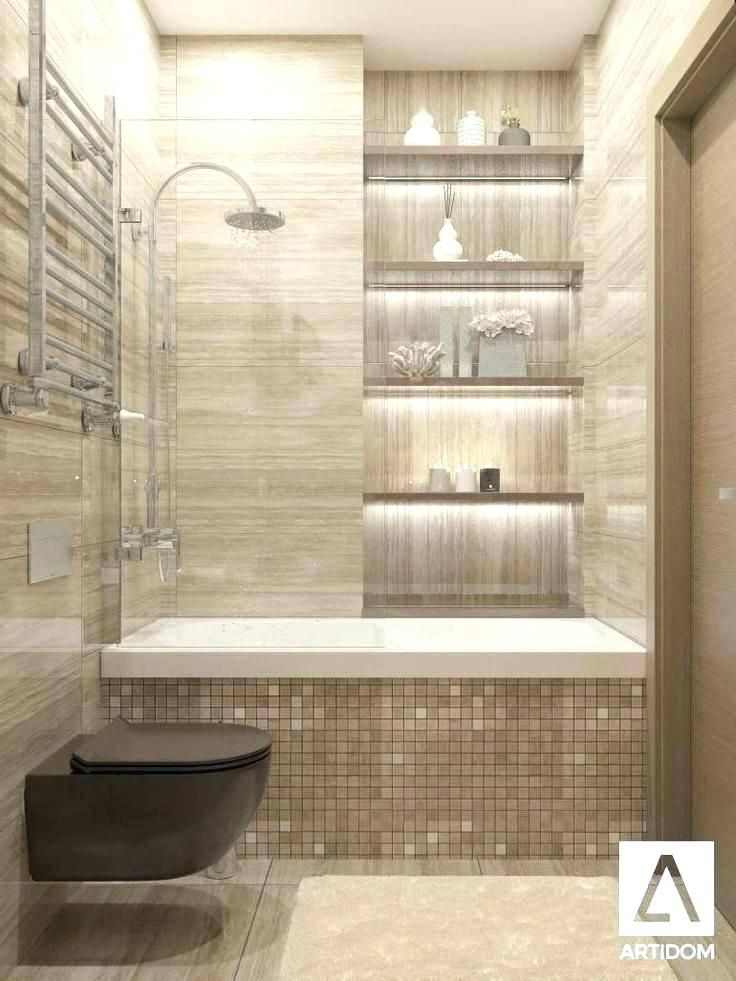 bathtub shower combo lowes impressive best tub shower combo ...
