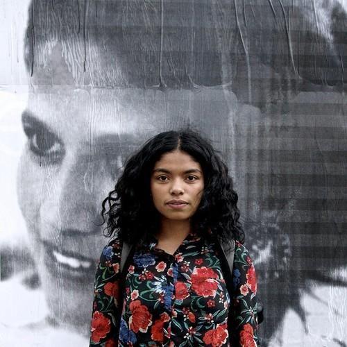 Eventos de tatuaje, de arte urbano y de arte contemporáneo: esta semana en Bogotá