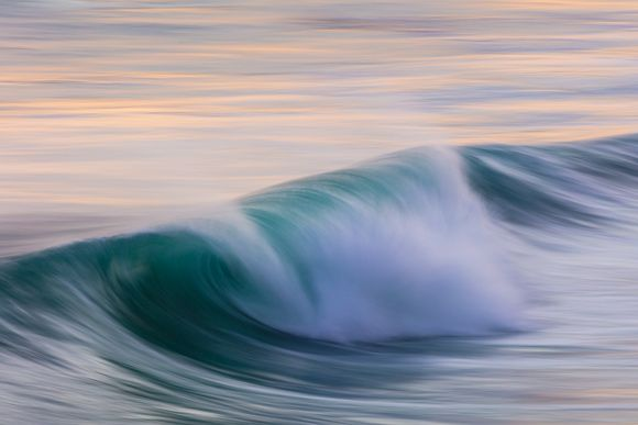 Box of Light, New Zealand, surf, coast, coastline, beach, beaches, lifestyle, explore, Dunedin, Blackhead Beach, Otepoti, surfing, surfer, wave, spring, BH