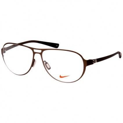 Armação Óculos de Grau Nike