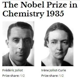 a history of the nobel prize event Nobel prize, stockholm, sweden 4,029,960 likes 37,361 talking about this the official facebook page of the nobel prize.