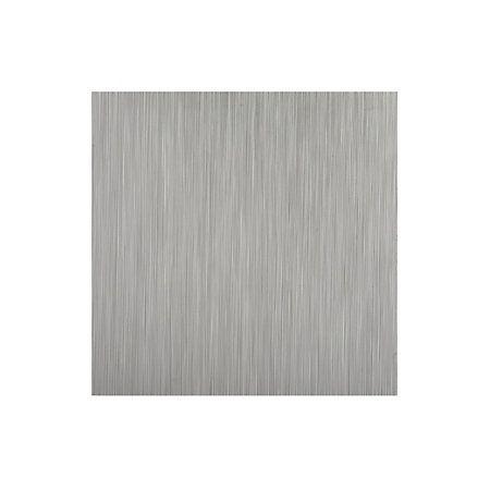 Colours Grey Self Adhesive Vinyl Tile 1.02m² Pack | Departments | DIY at B&Q