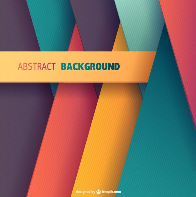 Free background abstract style