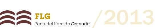 Hoy comienza la XXXII Feria del Libro de Granada. http://www.ferialibrogranada.org/ficha_noticias.php?id=113