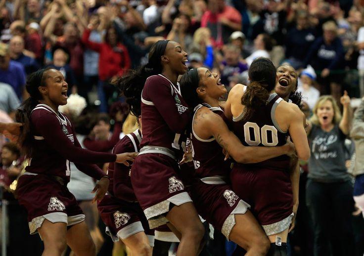 "Mississippi State stuns U-Conn. at women's Final Four with 66-64 win YENİ ! ""Mississippi State stuns U-Conn. at women's Final Four with 66-64 win"" DETAYLAR İÇERDEhttps://www.oderece.net/mississippi-state-stuns-u-conn-at-womens-final-four-with-66-64-win/"