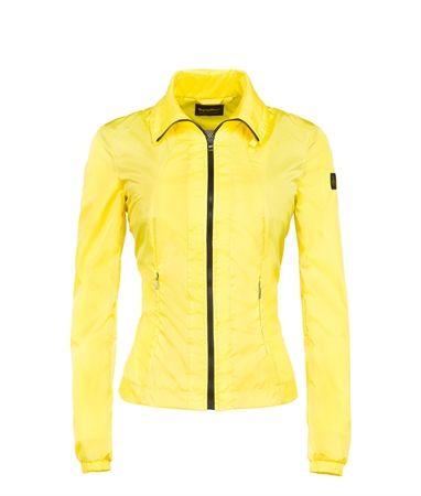 VERVAIN JACKET - Refrigiwear - Giubbotto RAINBOW in nylon leggero