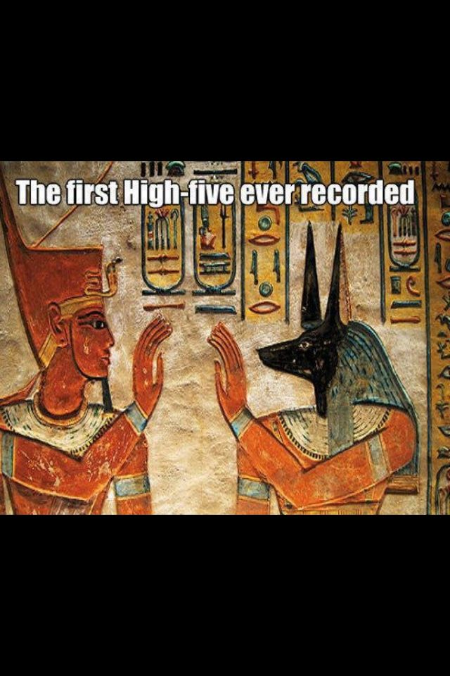 Funny Pictures About Egypt: 11 Best Images About Funny Ancient Egypt! On Pinterest