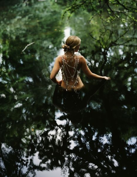 Fantasy | Magic | Fairytale | Surreal | Myths | Legends | Stories | Dreams | Adventures |. Glamorous Art