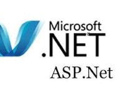 "Check out new work on my @Behance portfolio: ""Dot Net training in Chandigarh - Lyons Technologies"" http://be.net/gallery/31601047/Dot-Net-training-in-Chandigarh-Lyons-Technologies"