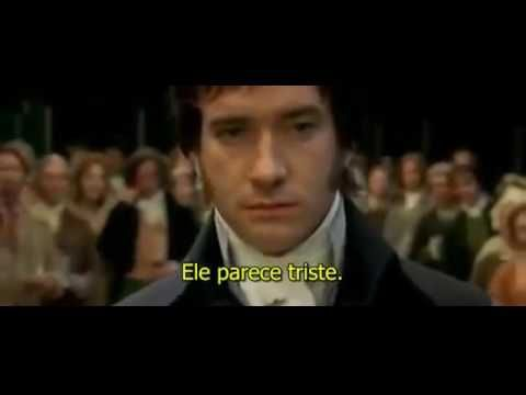 Orgulho e Preconceito ACESSO AO FILME COMPLETO - YouTube
