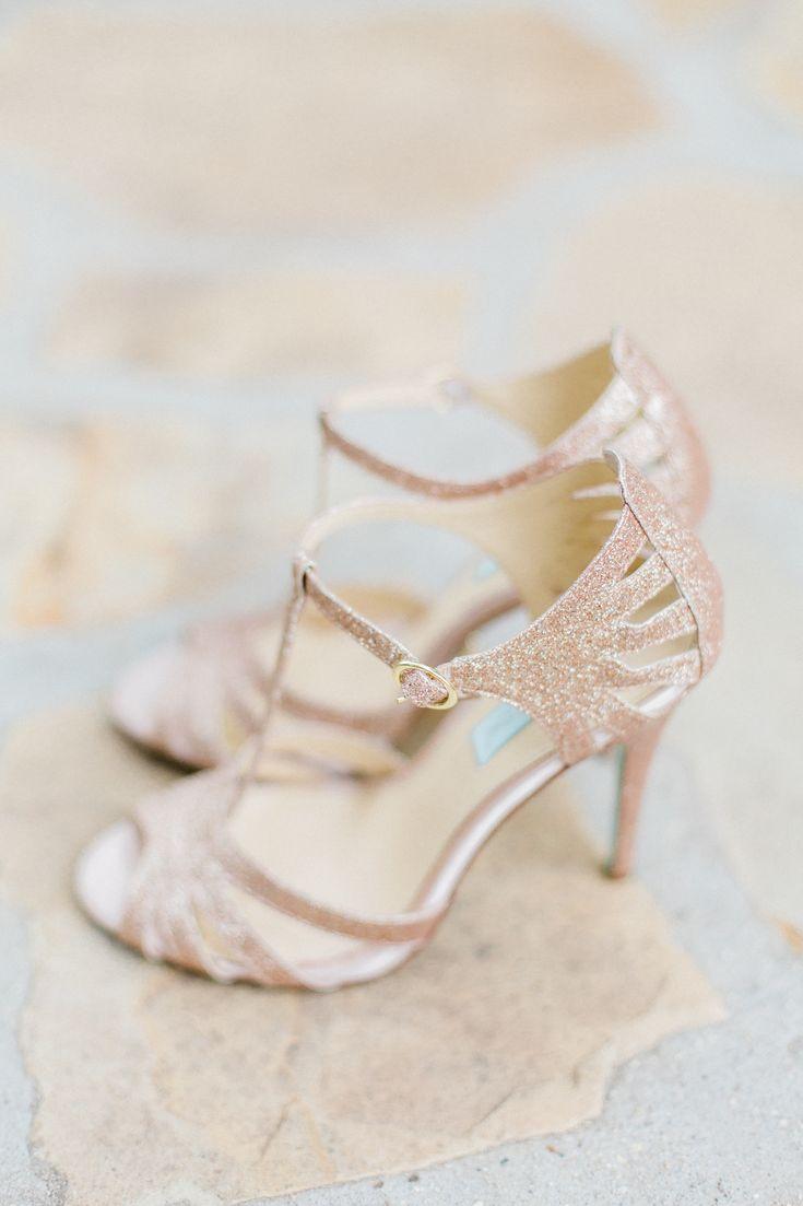 99 best bridal shoes-Νυφικά παπούτσια images on pinterest | shoes