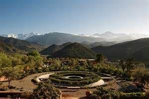 Ourika Valley - Bing Afbeeldingen