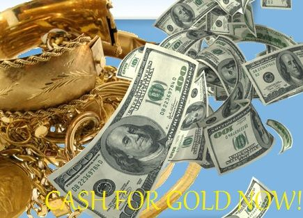 61 best gold buyer images on pinterest sell gold silver
