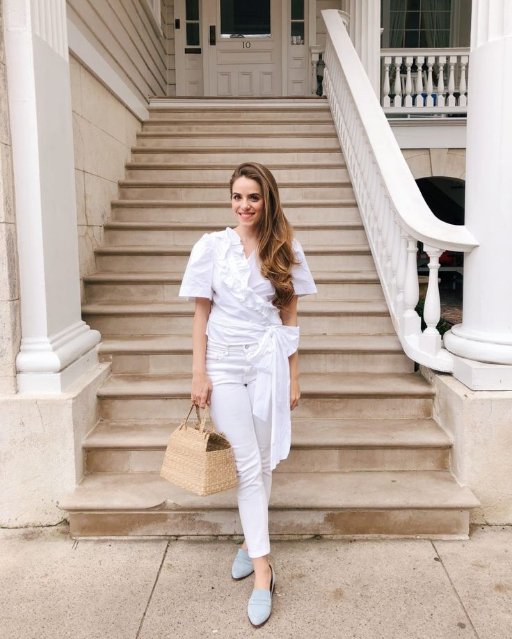 GMG Now Daily Look 1-22-18 http://now.galmeetsglam.com/2018/01/daily-look/864187/